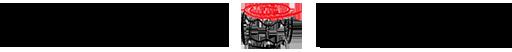 HEIDLER-DRUMS_logo_512_1